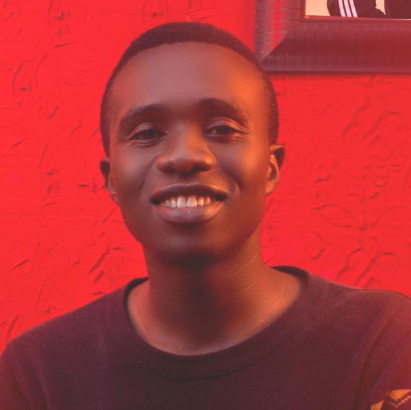 Netacles Digital Student testimonial_Charles