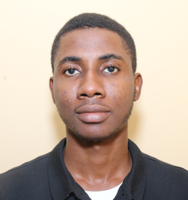 Netacles Digital Student testimonial_Chukwubuikem